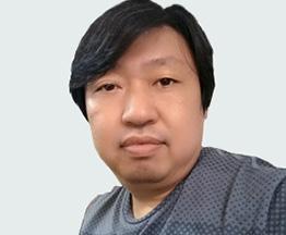 汉口董老师
